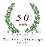 Nuovo Albergo - Chieti